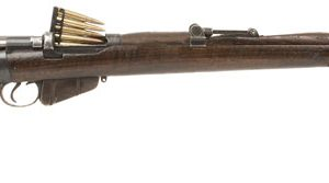 Lee Enfield Product