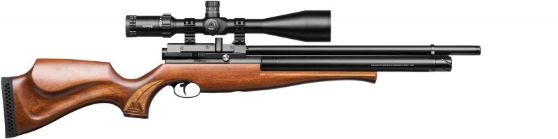 S510-TC-Carbine-Traditional-Brown