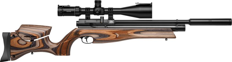 S510-Ultimate-Sporter-Carbine-Laminate