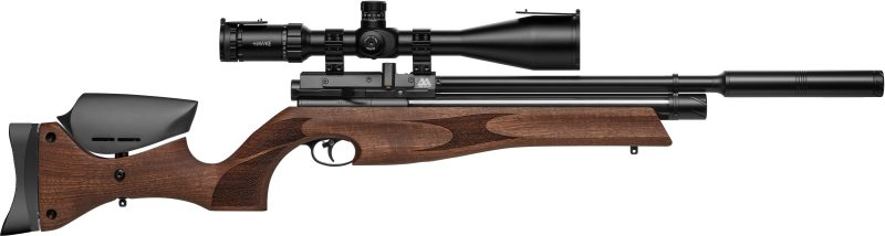 S510-Ultimate-Sporter-R-Carbine-Walnut