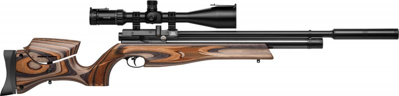 S510-Ultimate-Sporter-XS-Rifle-Laminate