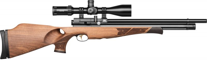 S510-XS-Carbine-Walnut-Thumbhole