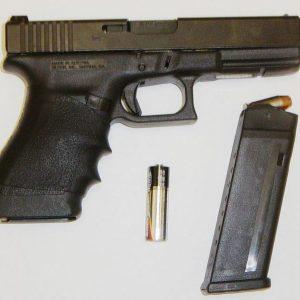 Glock 21