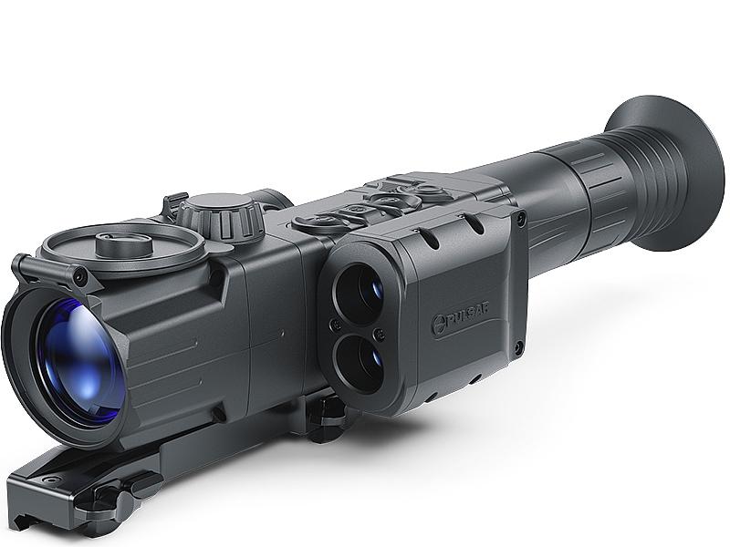 best night vision scopes
