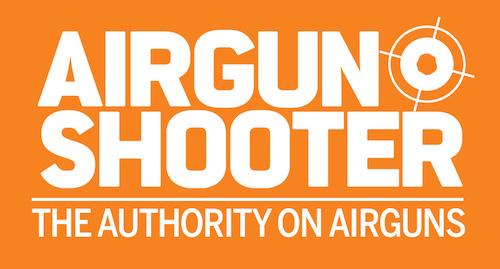 airgun shooter magazine logo