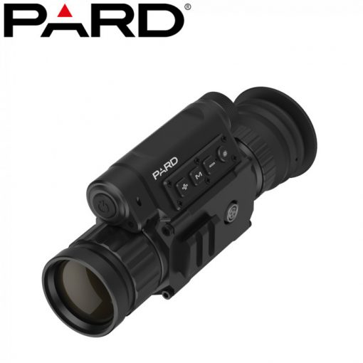 Pard SA 19