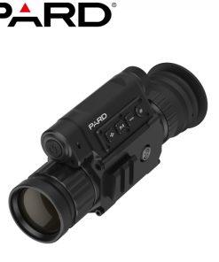Pard SA 35