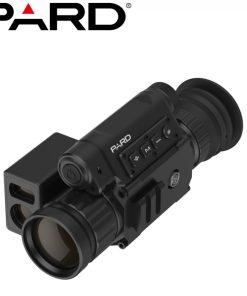 Pard SA 45 LRF