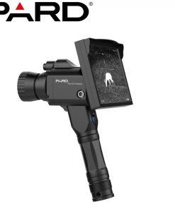 Pard G19