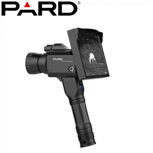 Pard G25