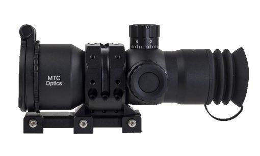 MTC-SWAT-12x50