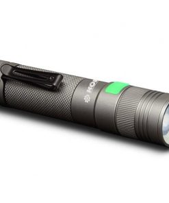 KONUS LIGHT RC5 RECHARGEABLE FLASHLIGHT