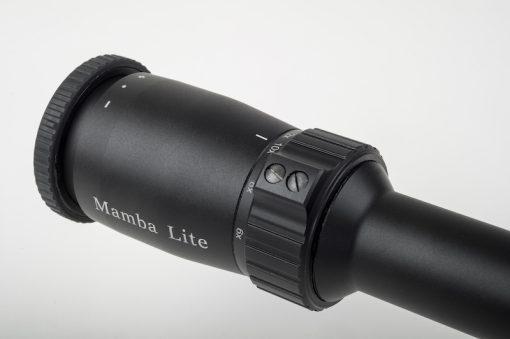 MTC MambaLite