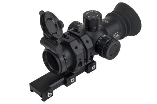 MTC-SWAT-10x30-7
